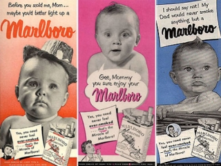 marlboro_1950.jpg