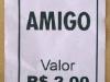 amigo-2real.jpg