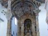 Altar da Igreja Nossa Senhora das Mercês