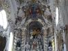 Igreja de São Fco. de Assis, altar-mor