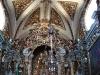 Nossa Senhora do Pilar - São João Del Rei, altar